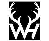 Wueds Hoiz Logo